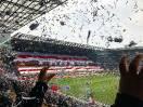(2016-17) Sankt Pauli - Dynamo Dresden