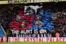 (2016-17) Crystal Palace - Middlesbrough