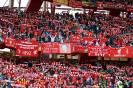 (2015-16) Liverpool - Sevilla