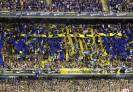 (2014-1e part) Boca Juniors - Estudiantes