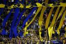 (2014-1e part) Boca Juniors - Olimpo