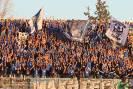 (2016-17) Anorthosis Famagusta - AEK Larnaca
