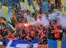 (2014-15) APOEL Nicosie - Omonoia Nicosia