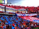 Deportivo Independiente Medelin