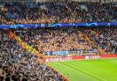 (2019-20) Manchester City - Dinamo Zagreb