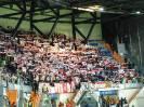 (2013-14) Real Madrid - Rayo Vallecano