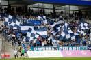 (2016-17) Real Oviedo - Numancia