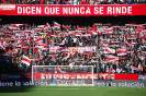(2015-16) Sevilla - Malaga