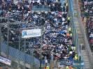 (2008-09) Marseille-Grenoble