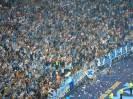 (2015-16) Marseille - Paris SG (finale CDF)