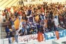 (1998-99) Bordeaux - Montpellier