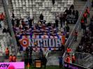 (2014-15) Bordeaux - Montpellier
