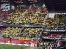 (2015-16) Rennes - Nantes