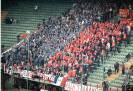 Milan - Paris SG_2