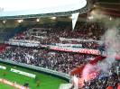 Paris SG - Lorient (VA91)