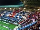 Paris SG - Lyon (VA91)