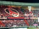Paris SG - Nantes (KOB)
