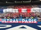 (2017-18) Paris SG - Bordeaux_1
