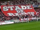 (2013-14) Reims - Nantes