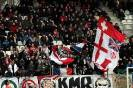 (2011-12) Reims - Angers