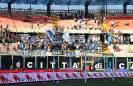 (2015-16) Catania - AKRAGAS