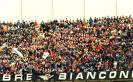 (1986-87) Ascoli - Udinese