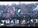 (2013-14) Ascoli - Grosetto