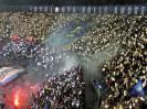 (2012-13) Atalanta - Inter