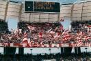 (1990-91) Bari - Milan
