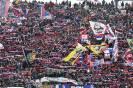 (2014-15) Bologna - Pescara