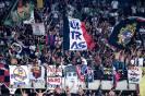 (2019-20) Hellas Verona - Bologna