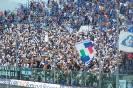 (2014-15) Brescia - Ternana_1