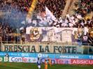 (2015-16) Brescia - Cagliari
