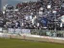(2016-17) Brescia - Pro Vercelli