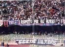 (1997-98) Cagliari - Salernitana