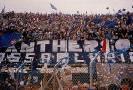 (1980-81) Como - Milan