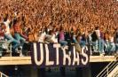 (1992-93) Fiorentina - Ancona
