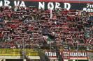 (2014-15) Foggia - Ischia