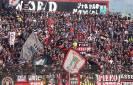(2015-16) Foggia - Benevento_3