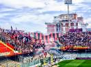(2016-17) Foggia - Reggina_2