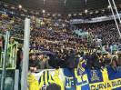 (2015-16) Juventus - Hellas Verona