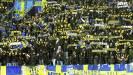 (2015-16) Udinese - Hellas Verona
