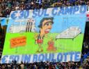 (2012-13) Inter - Juventus