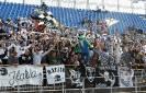 (2013-14) Novara - La Spezia