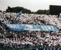 (1987-88) Lazio - Brescia