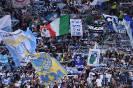 (2018-19) Lazio - Napoli