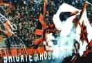 (1981-82) Milan - Juventus