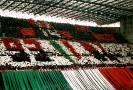 (1993-93) Milan - Udinese