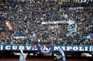 (2014-15) Napoli - Udinese