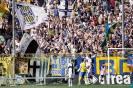 (2015-16) Parma - Sambenedettese